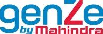 Genze logo