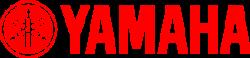 Motosport_Yamaha-logo-E6FC616458-seeklogo.com